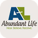 Abundant Life Church by Sharefaith