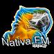 Nativa Porto Murtinho by diegodiasms