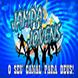 Rádio Jampa Jovens by Aplicativos - Autodj Host