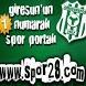 Giresunspor Spor28 by SekteoR.NET