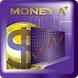 money a+ by MONEY A+龍捲風世紀