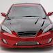 Jigsaw Puzzles Cars Hyundai Genesis Game by tamarafosamara