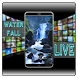 Waterfall Live Wallpaper by aghadigital