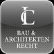 Bau- & Architektenrecht by AppConnect GmbH