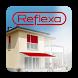 Reflexa Produktdesigner by REFLEXA-WERKE Albrecht GmbH