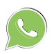 New Guide for Whatsapp Update by James S Vuocolo