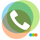 ITDialer by INTER TELECOM