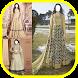 Dress Fashion - Abaya Style by Rabia Riaz