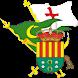 Moros Y Cristianos SanVicente by Jose Bautista