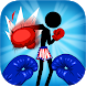 Stickman Boxing KO Champion by PLAYTOUCH