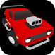 REKT - The Stunt Driver (Unreleased) by Little Chicken Game Company