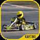 Karting Yarış Oyunları by Free Games Developer