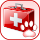 PetSafe - Primeiros Socorros by Rommel Mobile
