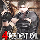 Games Resident Evil 4 Hint by Cahaya Teranginc