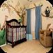 Baby Room Ideas by Manisha Gosar