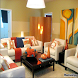 Living Room Decorating Ideas by Muntasir