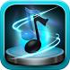 Songs of Wisin Yandel by RESORT APP