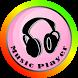 Top Songs Latin 2017 by AlindaMusicaApp