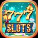 Christmas Santa 777 Slots by Angel Dream Game