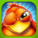 Bubble Birds 4 - Match 3 by ZiMAD