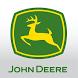 Mobile Offline Configurator by John Deere