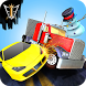 Speedo Racer: Highway Traffic Endless Racing Game by Invincible Gaming Studios