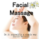 How to Facial Massage Tips
