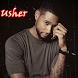 Usher Top Songs & Lyrics by Karambia