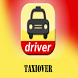 TaxiOver by HITECH & BUSINESS MOBILITY