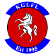 Kent Girls and Ladies Football League by Boud Digital