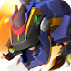Armor Fighting King2 - Nozodome by SunStar Game Inc