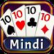 Mindi - The Multiplayer Offline Mendi