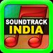 Soundtrack Film Lagu India by Pixdroid