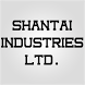 Shantai Industries Limited by Pragma Infotech