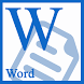 Word Tutorial - Offline - Step by step guide by PS IT Solution