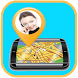 Geolocation Of Mobile Number by Dev Elocal LLC