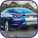 City Car Drift Highway by Extremoid Apps