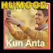 Lagu Kun Anta Humood Alkhudher by RoadToMSI Dev
