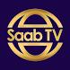 SAAB TV by Zecast Technologies Ltd