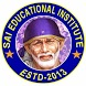 Sai Educational Institute by Satio Technology