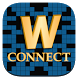 Word Connect 2: Crosswords by Second Gear Games
