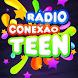 Rádio Conexão Teen by Aplicativos - Autodj Host