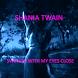 Shania Twain Songs 2017