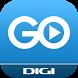 DIGI GO by Slovak Telekom, a.s.
