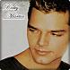 Maluma Ricky Martin 2016 by TEN-DEV