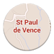 Saint-Paul City Guide by trApp