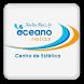 Oceano Relax