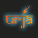 Urja by Power Finance Corporation Limited