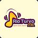 Rio Turvo Fm, Quem Ouve, Adora by Visual Prime