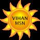 VihanApp MSN by Entertainment Apps©